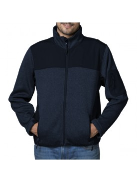 Chaqueta Rahú M. Sweater RDS 40000